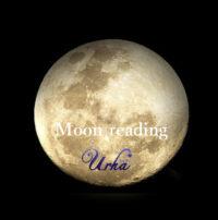 moonreading